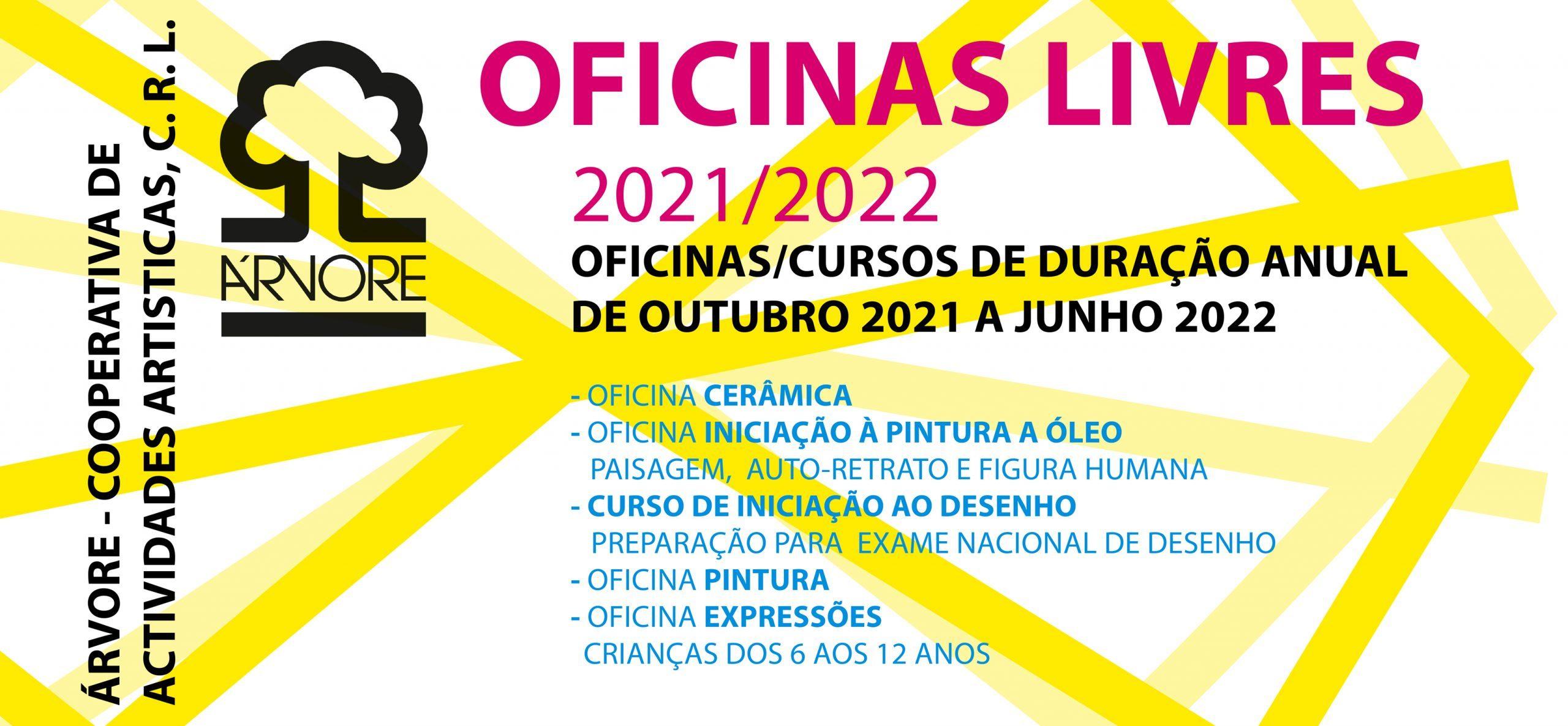 2159 x 10 cm Medida Facebook Convite WEB 2 (002)